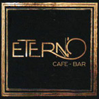 ETERNO CAFE LOUNGE BAR