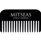 MITSEAS STREET BARBER