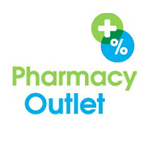 PHARMACY OUTLET – ΗΛΕΚΤΡΟΝΙΚΟ ΦΑΡΜΑΚΕΙΟ