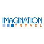 IMAGINATION TRAVEL