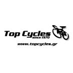 TOP CYCLES  RUN - BIKE - TRI