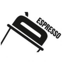 D' espresso