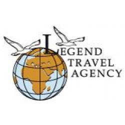 LEGEND TRAVEL AGENCY