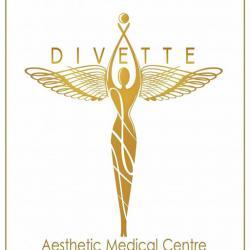 DIVETTE Aesthetic Medical Centre