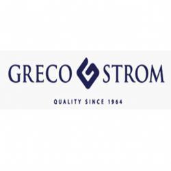 GRECO STROM ΠΕΙΡΑΙΑΣ - Α. ΠΑΡΑΜΥΘΙΩΤΗΣ
