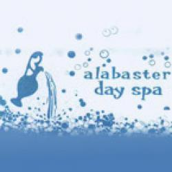 ALABASTER  DAY SPA & BEAUTY